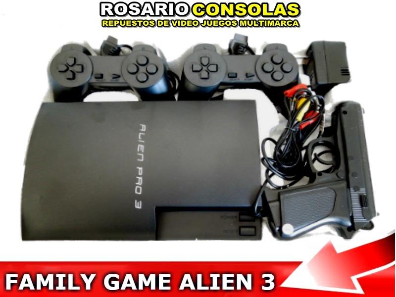 consolas de videojuegos rosario
