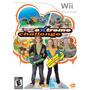 Active Life Extreme Challenge - Nintendo Wii