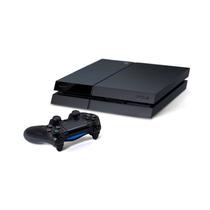 Playstation Ps4 Sony 500gb Refabricado