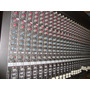 Mixer Macki Made In Us.a. Sr 32 .vlx Pro Impecable $ 1,499