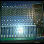 Consola De Audio Yamaha 16 Canales