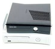 consolas xbox 360 y ps3 modelos arcade fat y slim para repar