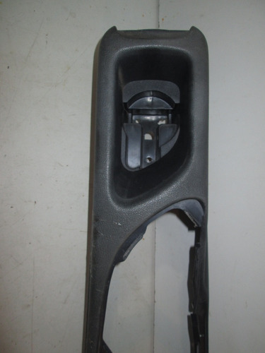 console central  mondeo 1997 , 97bbf045a37 - 8540