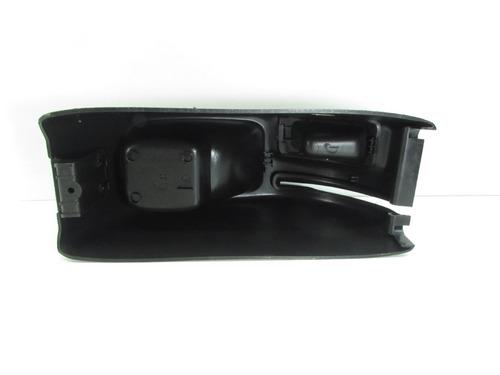 console freio de mao peugeot 206 original