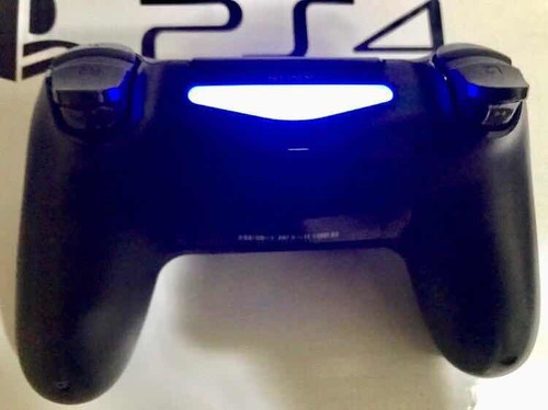 console playstation 4 ps4 500 gb + frete grátis + 2 jogos