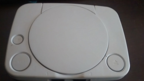 console poly games c/defeito c/jogos memoria. envio t.brasil