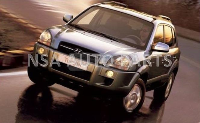 5523770e79d30 Console Teto Porta Oculos Tucson Luz Cortesia Original Novo - R  429 ...