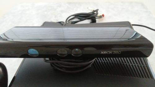 console xbox 360 s 250gb