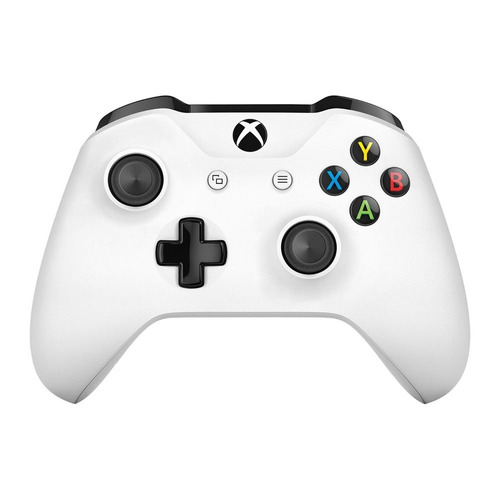 console xbox one game