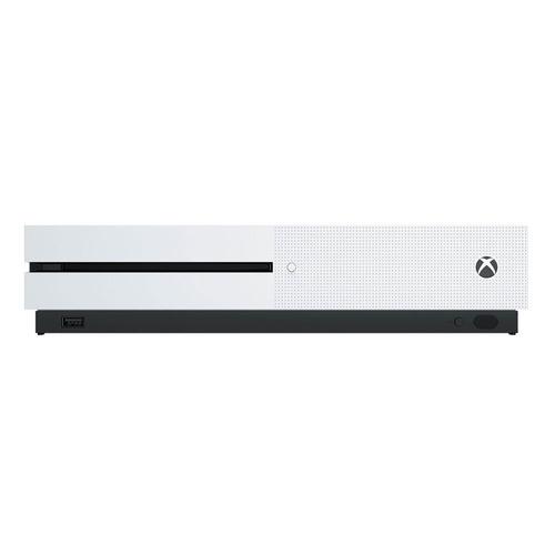 console xbox one s microsoft 1tb + game pass jogcm0057