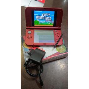 R4 3ds Gold - Consoles de Nintendo 3DS no Mercado Livre Brasil