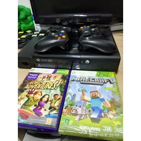 dcf38e2ab Buscape Or Jogos Or Gratis Or Para Or Baixar Xbox 360 - Xbox