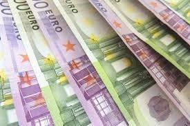 consolidar sus deudas con un préstamo confiable/+33644661293