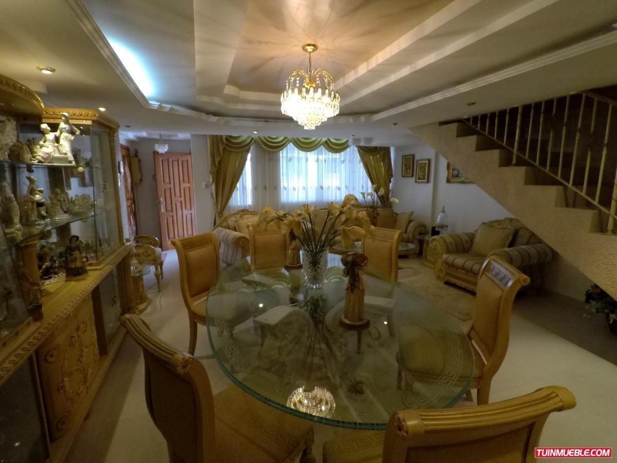 consolitex vende bello townhouses parral valencia q1070jl