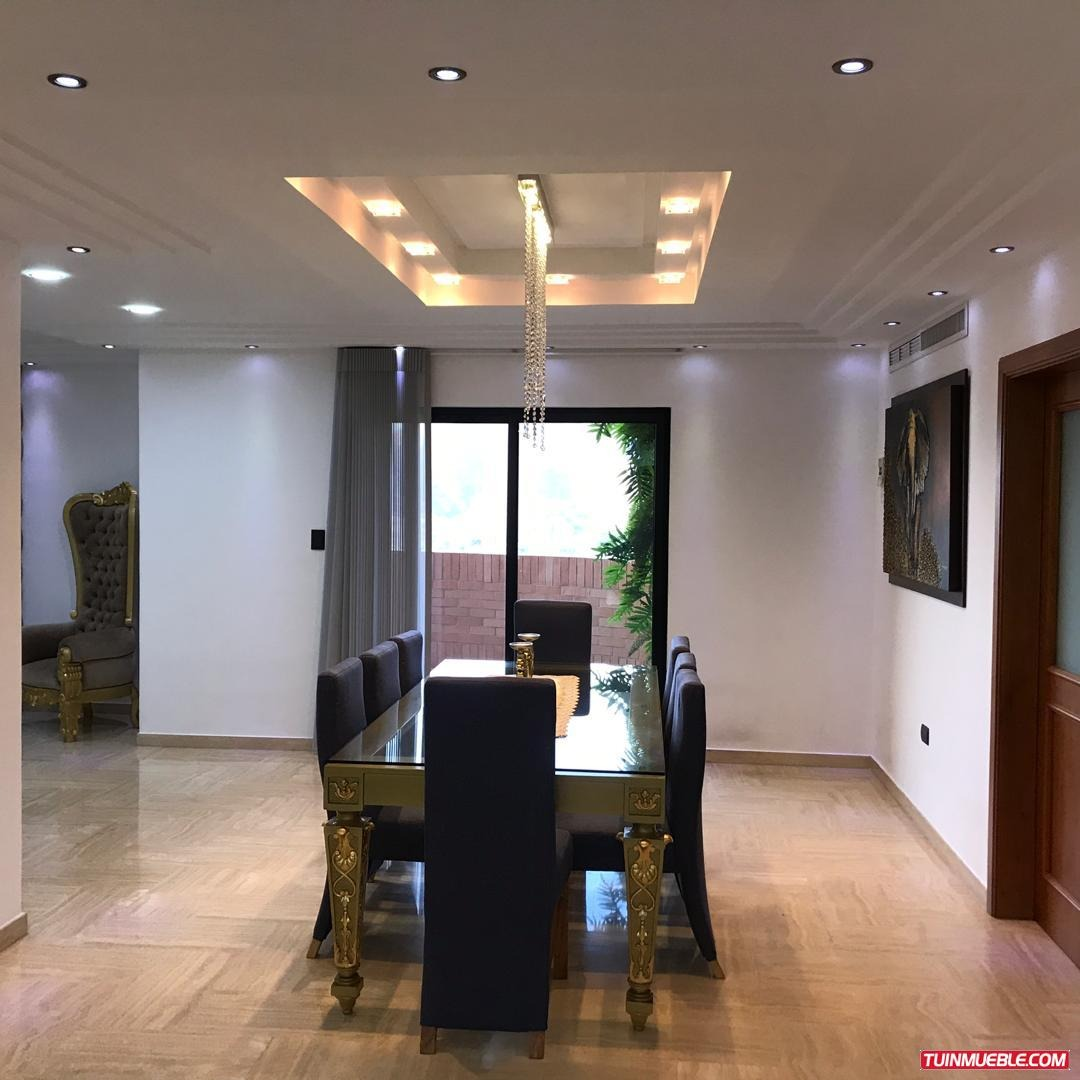 consolitex vende carabobo benescola apto. duplex a1621 jl