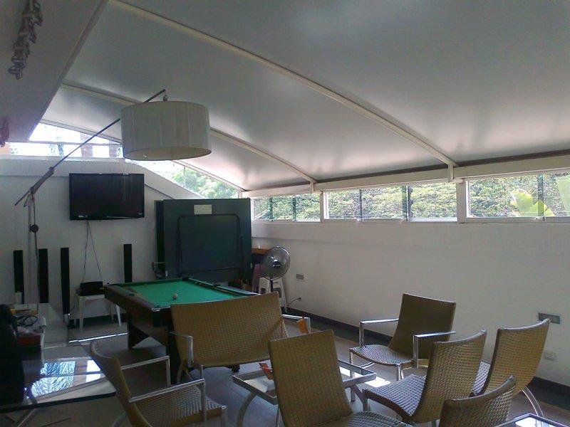 consolitex vende carabobo bosque townhouse q169 jl