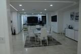 consolitex vende carabobo penthouse coruña a1201 jl