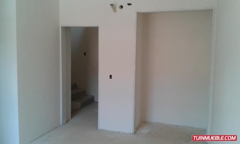 consolitex vende carabobo th terrazas camoruco qp347 jl