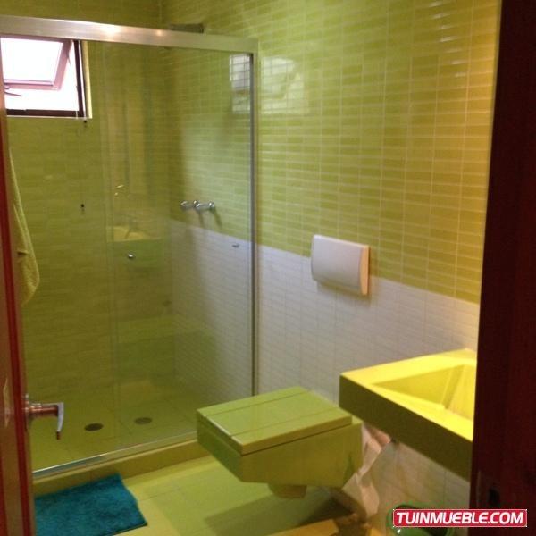 consolitex vende carabobo trigaleña apartamento  amalfí a147