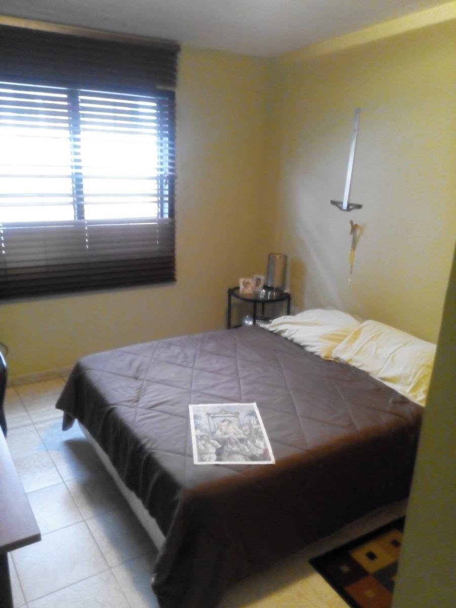 consolitex vende casa en los mangos q238 04244049475 l.o