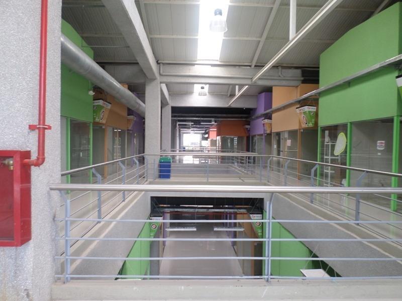 consolitex vende local comercial al sur de valencia ls2 jl