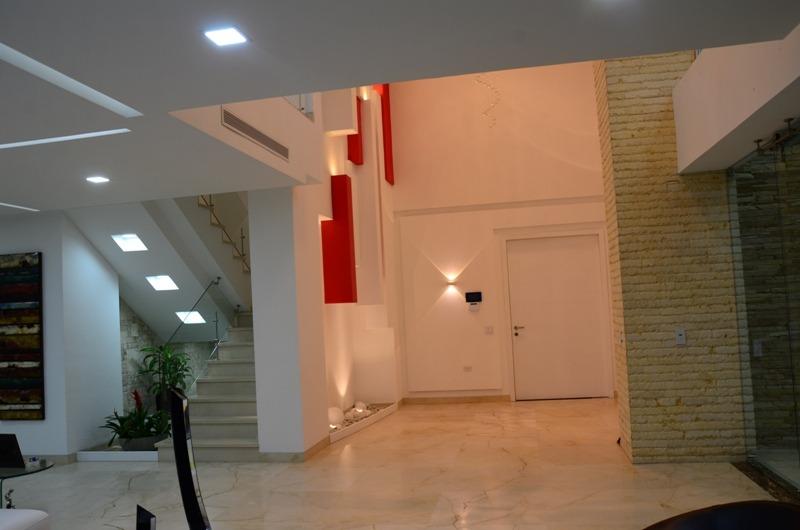 consolitex vende penthouse carabobo a1201 jl