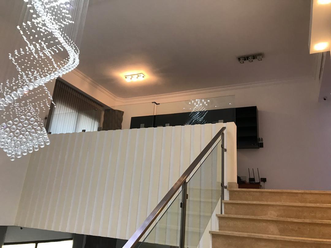 consolitex vende penthouse trigaleña benescola a1621 jl
