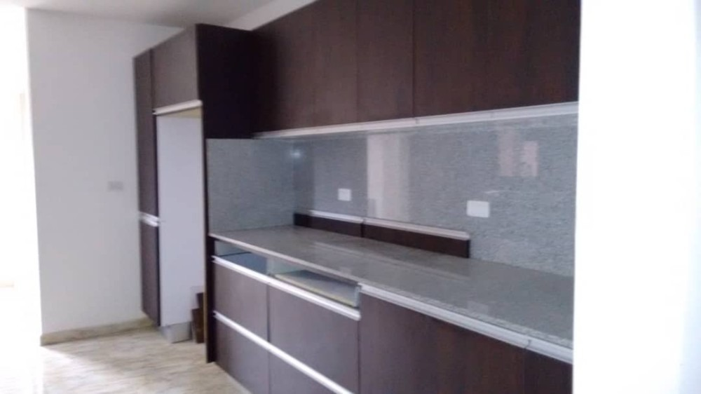 consolitex vende resd.coruña - trigaleña , 04143400946