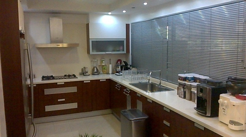 consolitex vende townhouse bosque carabobo q169 jl