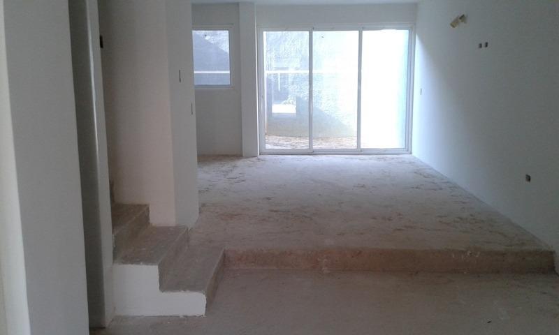 consolitex vende townhouse terrazas  q63 jl