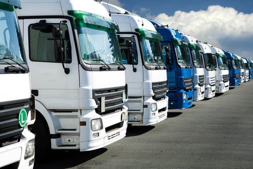 consórcio de carros, motos e caminhões e imóveis e serviços.