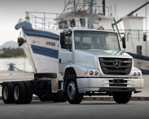 consorcio para compra de  caminhões novos, e usados.