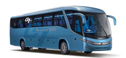 consorcio para õnibus novos, e usados.
