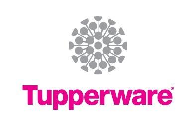 consorcio tupperware