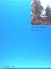 constable(libro )