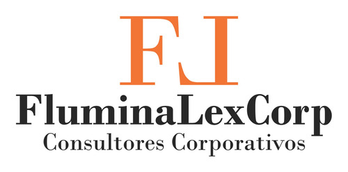 constitución de compañías, constitución de sociedades