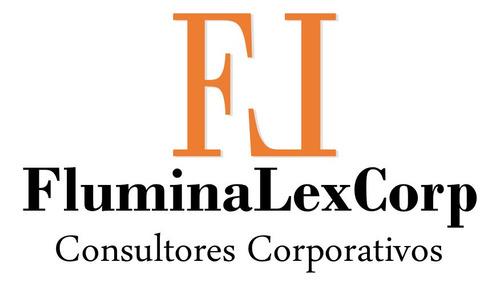 constitución de compañias, creación de empresas