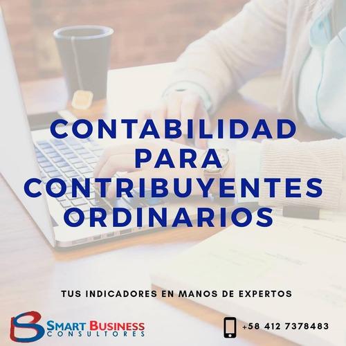 constitución de empresas - contabilidad