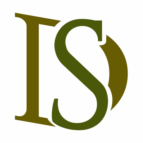 constitución de empresas registros de marca sencamer sunagro