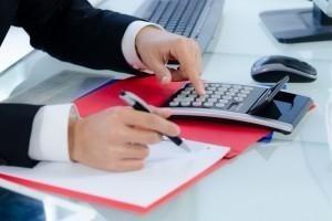 constitución de firmas personales y compañías anónimas