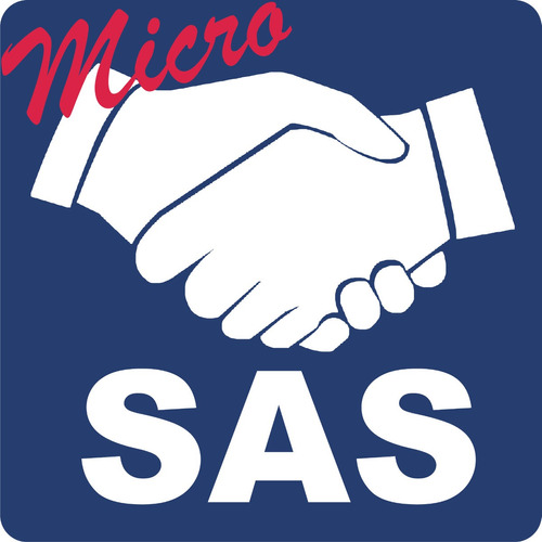 constitución de sas - empresas s.a.s.