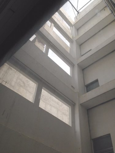 constituyentes - 16 de septiembre - observatorio
