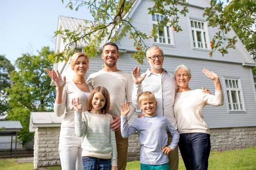 construa a casa própria em um de nossos terrenos,confira.036