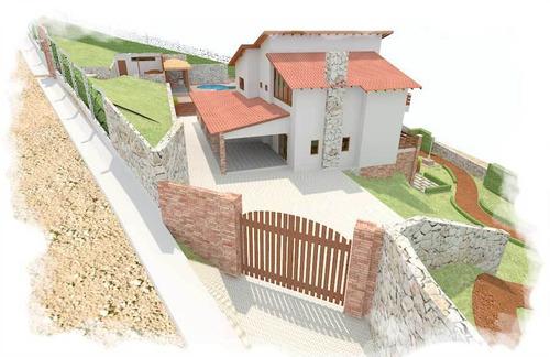 construa aqui sua casa 018