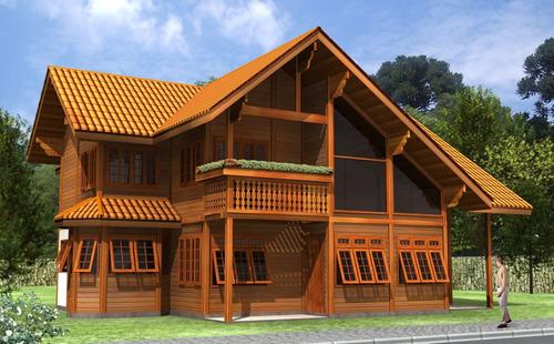construa sua casa aqui, lugar calmo e espaçoso 018