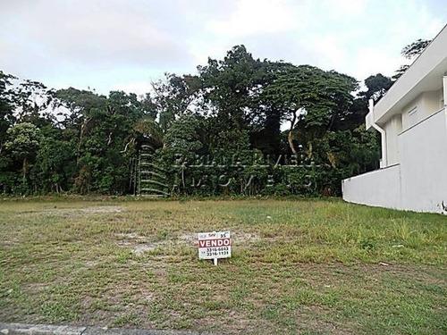 construa sua casa em riviera: lote à venda módulo 24