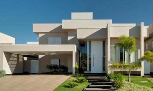 construa sua casa nova aqui   029