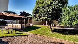 construa sua casa próximo a cajamar ! 003