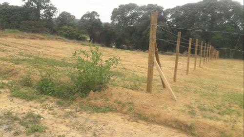 construa sua chacara 1009 m2 prox da represa de ibiuna vsite