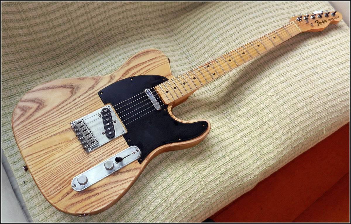 Construa sua propria guitarra luthier passo a passo r for Guitarras de luthier